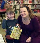 Happy Birthday Handley Regional Library!