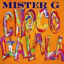 chocolalala-220x220