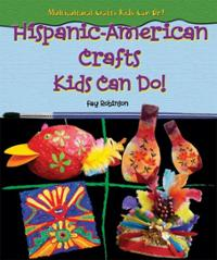 hispanic-american-crafts-kids-can-do-fay-robinson-hardcover-cover-art