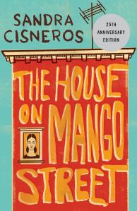 house on mango