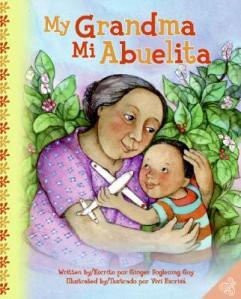 My-Grandma-Mi-Abuelita-9780060790981