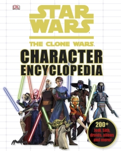 TCW_Character_Encyclopedia