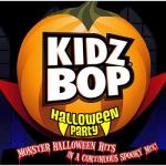 kidz-bop-halloween-party