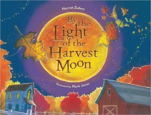 lightofharvestmoon