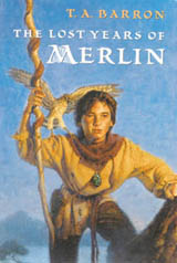 Lost_Years_of_Merlin