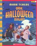 onehalloweennight