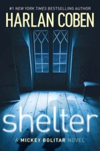 shelter-harlan-coben