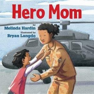 hero-mom