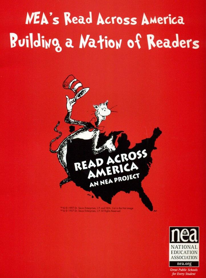 READ-ACROSS-AMERICA-1