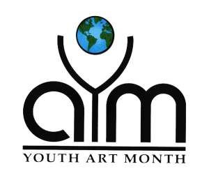 youth-art-month-logo1