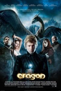 Eragon_Poster_8