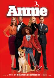 Annie-movie-poster 2