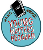 YWP logo