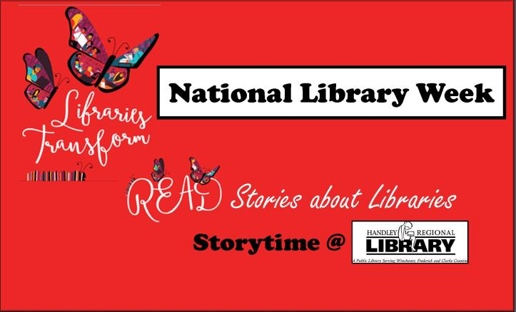 Library Storytime Title Card2