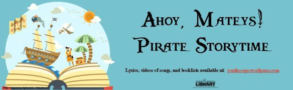 pirate-storytime-title-card