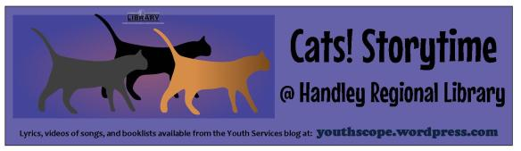 cat-storytime-title-card