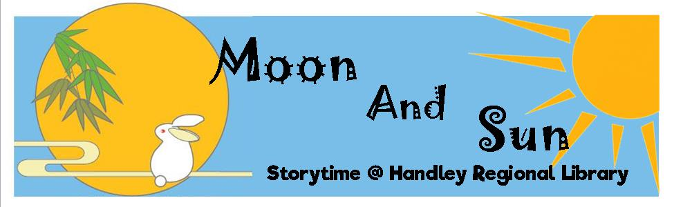 moon-and-sun-storytime-title-card