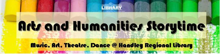 arts-and-humanities-storytime-title-card