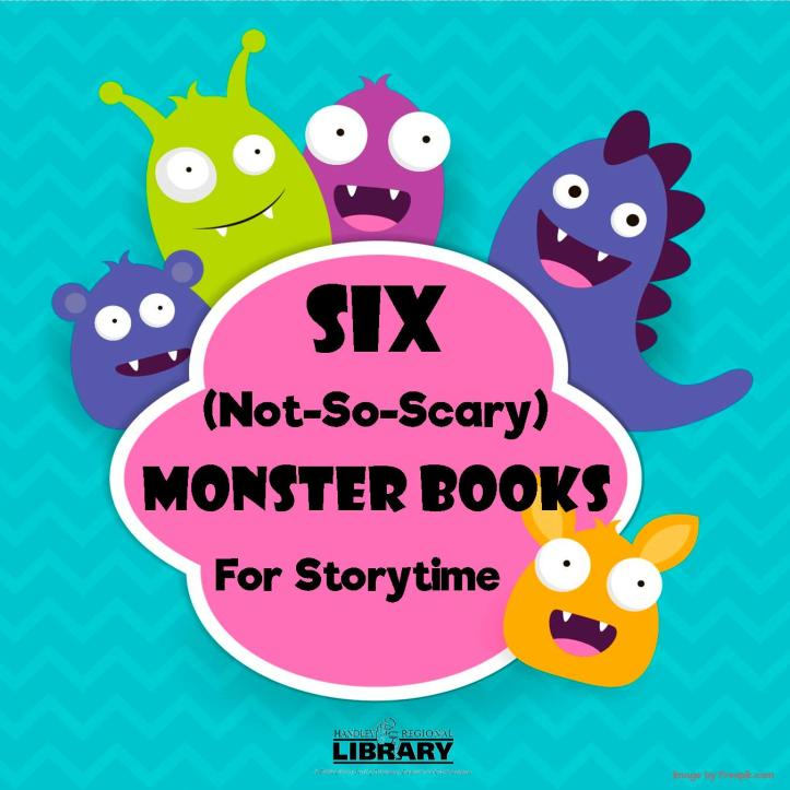 cute-monsters-title-card