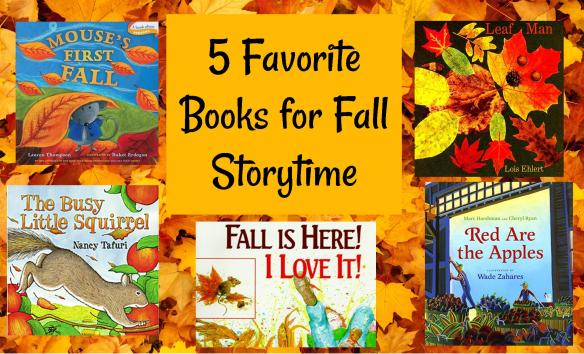five-favorites-books-for-fall-storytime