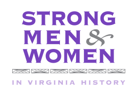 strong-men-and-women-in-va-history-logo