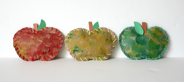 stuffed-paper-apples