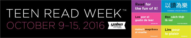 teen-read-week-banner