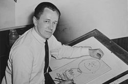 250px-charles_schulz_nywts