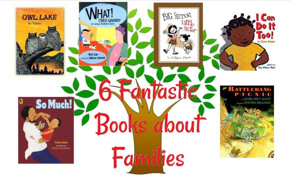 6-fantastic-books-about-families-title-card