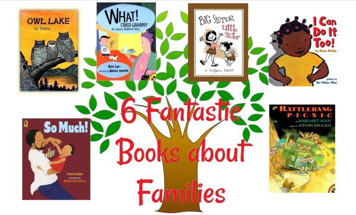 6-fantastic-books-about-families-title-card