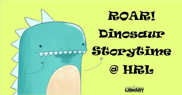 dinosaur-storytime-title-card