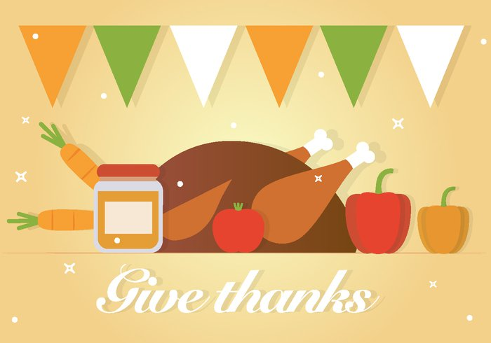 give-thanks-graphic