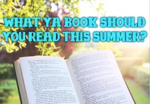 quiz-summer2016