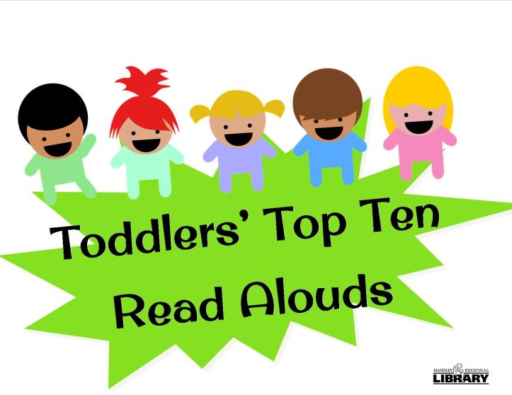 toddlers-top-ten-read-alouds-title-card