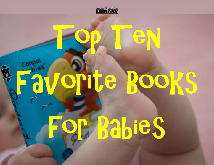 top-ten-favorite-books-for-babies
