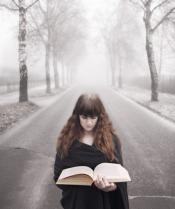 book-1358435_960_720