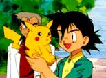 pokemon_episode_1_screenshot