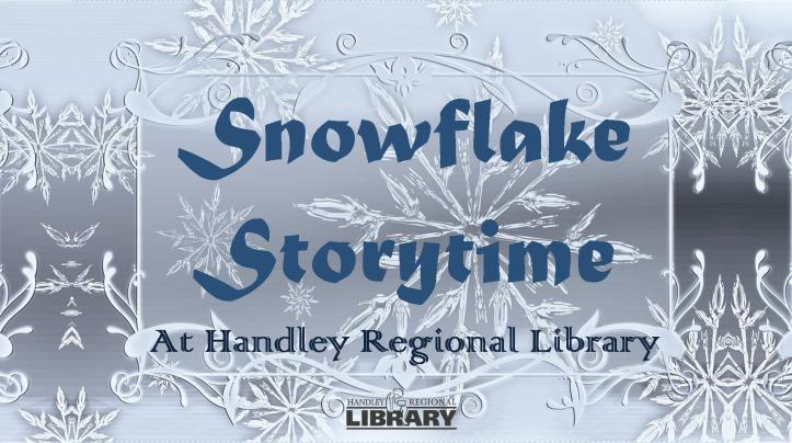 snowflake-storytime-title-card