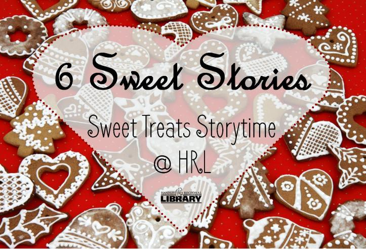 sweet-treats-storytime-title-card