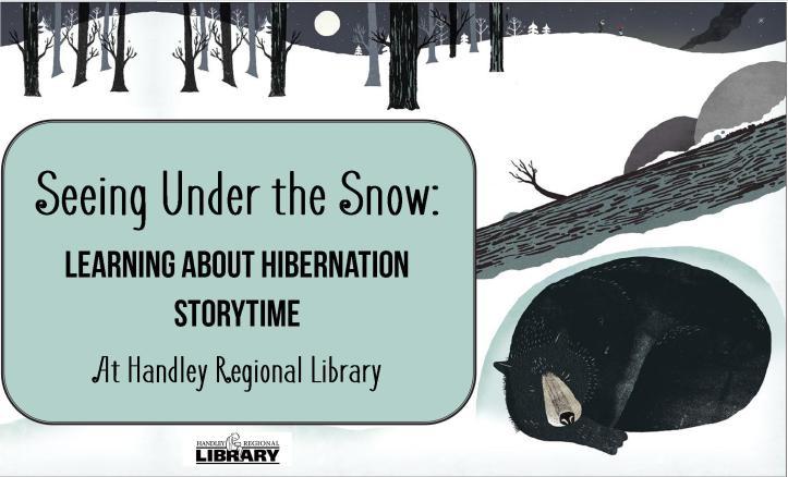 hibernation-storytime-title-card2