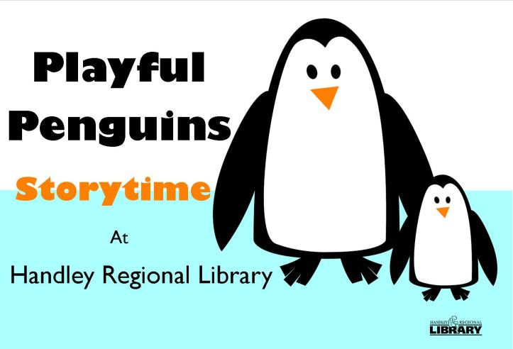 penguin-storytime-title-card