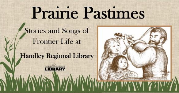 prairie-pastimes-storytime-title-card