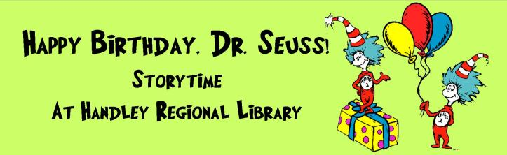 dr-seuss-storytime-title-card-2
