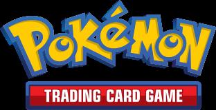 pokemon_trading_card_game_logo-svg